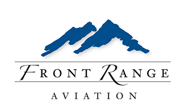 Front Range Aviation